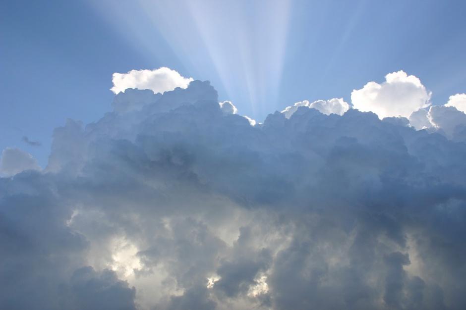 GIOŚ: Od soboty spodziewana poprawa jakości powietrza