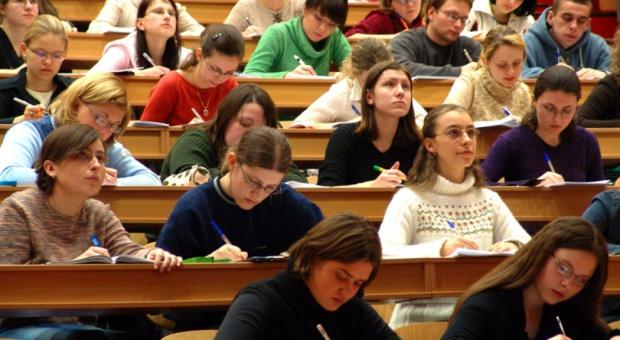 Włocławek przygotuje młodych ludzi do wejścia na rynek pracy