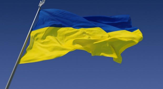 Brakuje pieniędzy na nowe przejścia graniczne z Polska-Ukraina