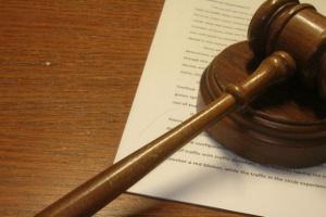 Wkrótce wyrok w procesie b. prezydenta Zabrza oskarżonego o zabójstwo
