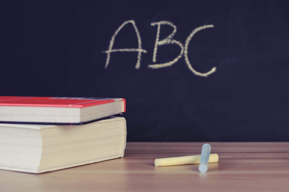 Język polski obowiązkowo w szkołach w Irlandii?