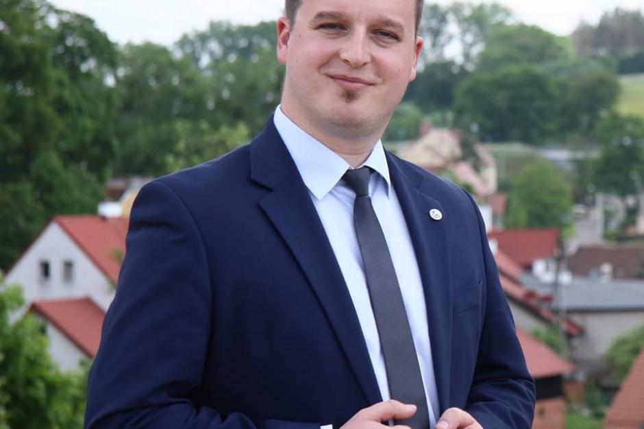 Gietrzwałd, odwołanie wójta: Będzie kolejne referendum odwoławcze w warmińsko-mazurskiem?