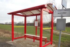 Pierwsza gmina w Polsce, które refunduje uczniom dojazdy do szkoły