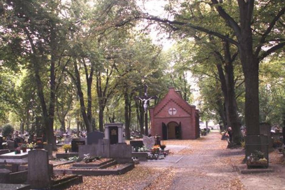 Zarządzanie cmentarzami komunalnymi, Poznań: Radni PiS mają dość monopolu prywatnej firmy