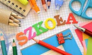 Są ramowe plany nauczania dla szkoły podstawowej