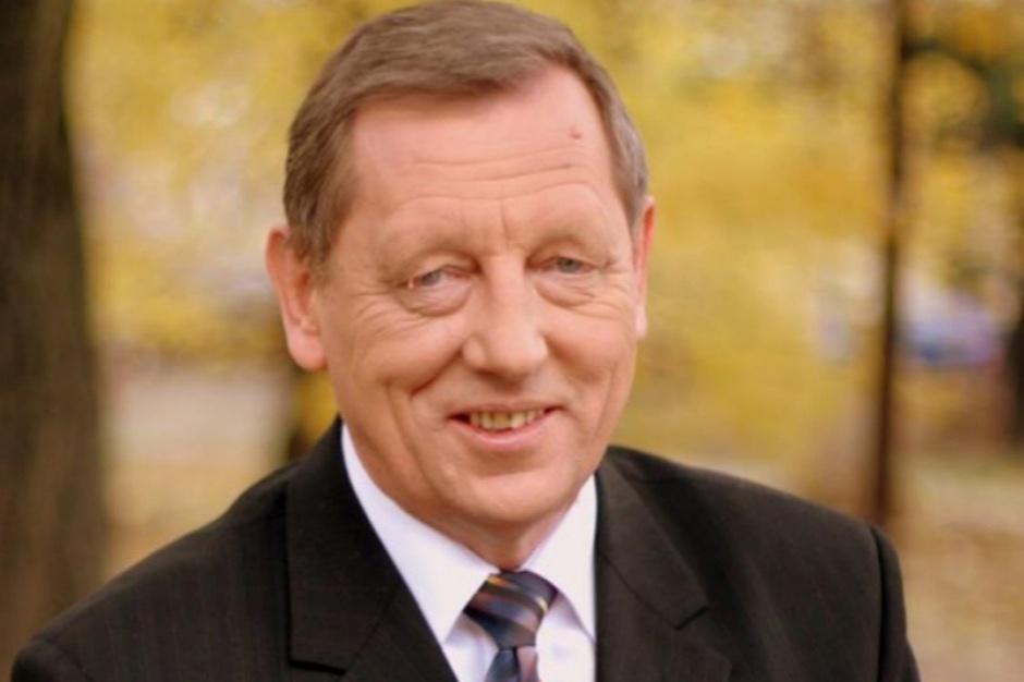 Szyszko do dymisji? Zieloni przedstawili siedem grzechów ministra środowiska