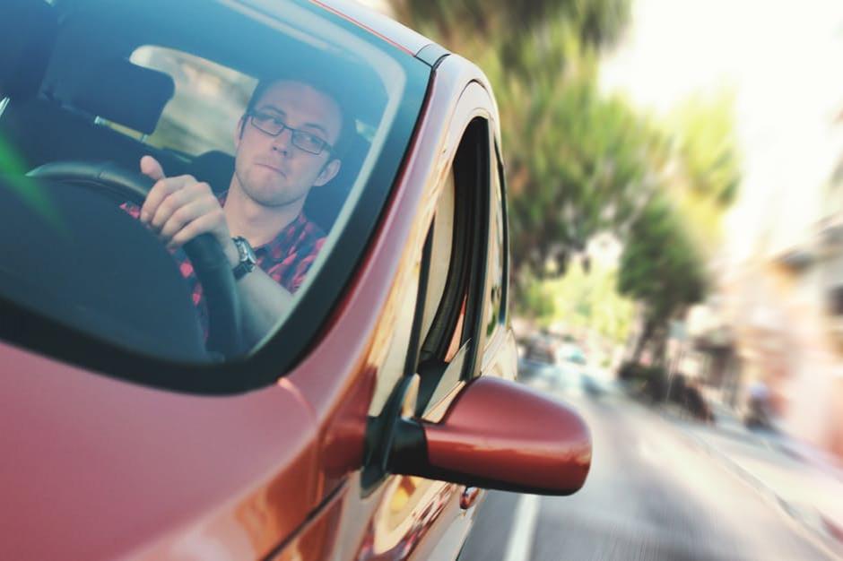 Toruń wprowadzi 50-procentową zniżkę na parking dla odpowiedzialnych przedsiębiorców