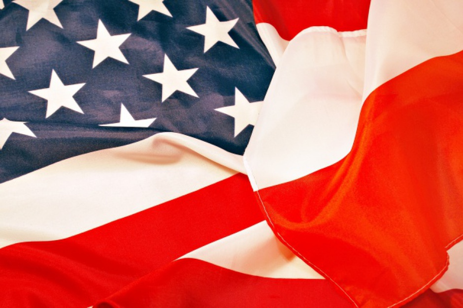 Śląsk: Debata gospodarcza - Polska, Ameryka, świat