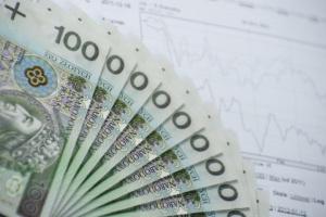 Dobre ratingi Małopolski utrzymane: Mocne wyniki operacyjne