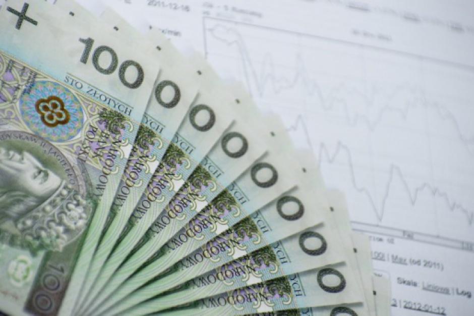 Agencja Fitch utrzymała dobre ratingi Małopolski