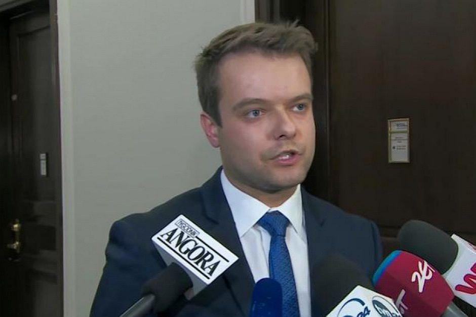 Rzecznik rządu: Nikt nie rozważa scenariusza wcześniejszych wyborów samorządowych