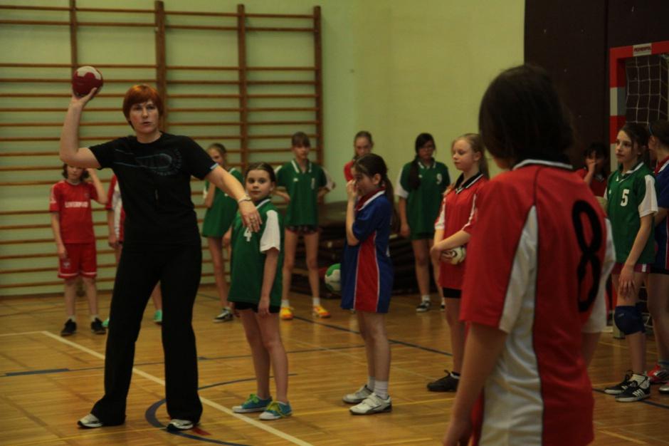 MEN: Oddziały mistrzostwa sportowego powstaną w ogólnodostępnych szkołach