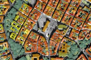 Kraków ma atlas...przewietrzania miasta