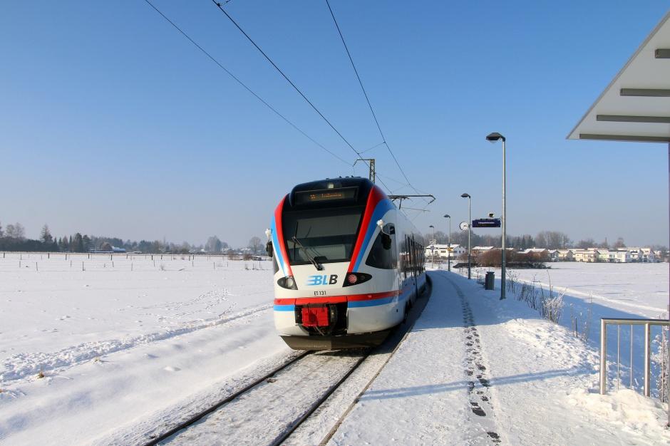 PKP: Pociągi będą jeździć szybciej