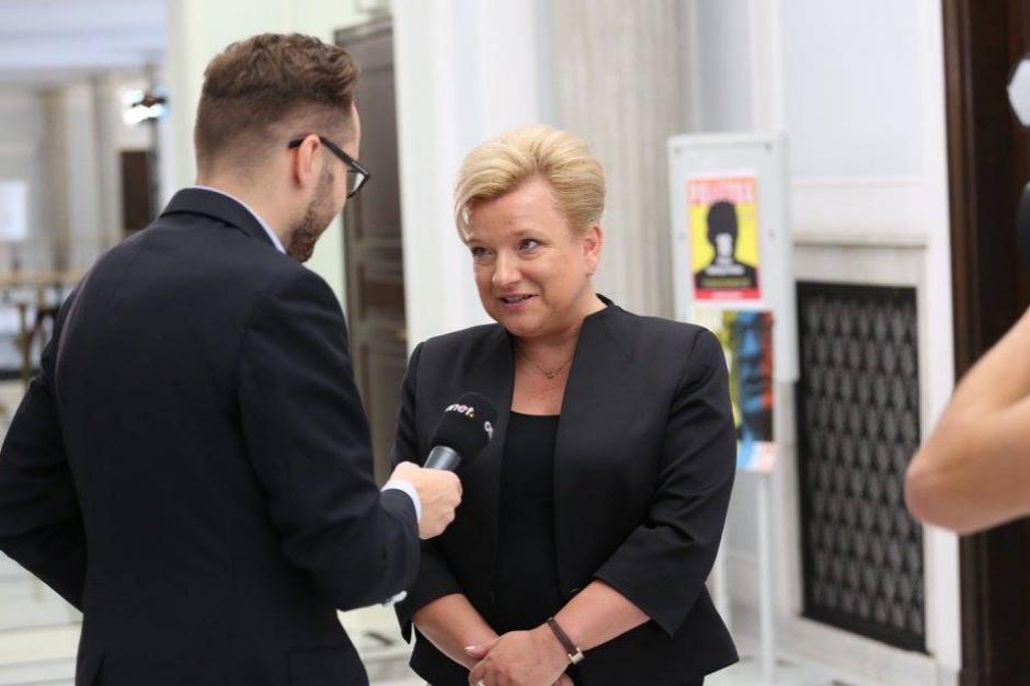 Polacy chcą ograniczenia kadencyjności w samorządach