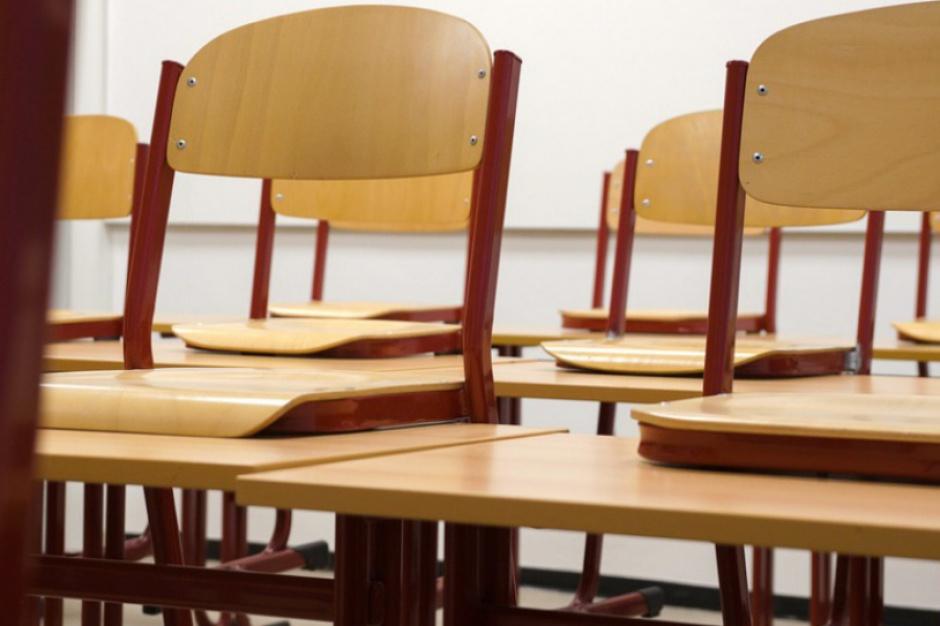 Reforma oświaty, likwidacja gimnazjów: MEN zapowiada nowoczesne podstawy programowe