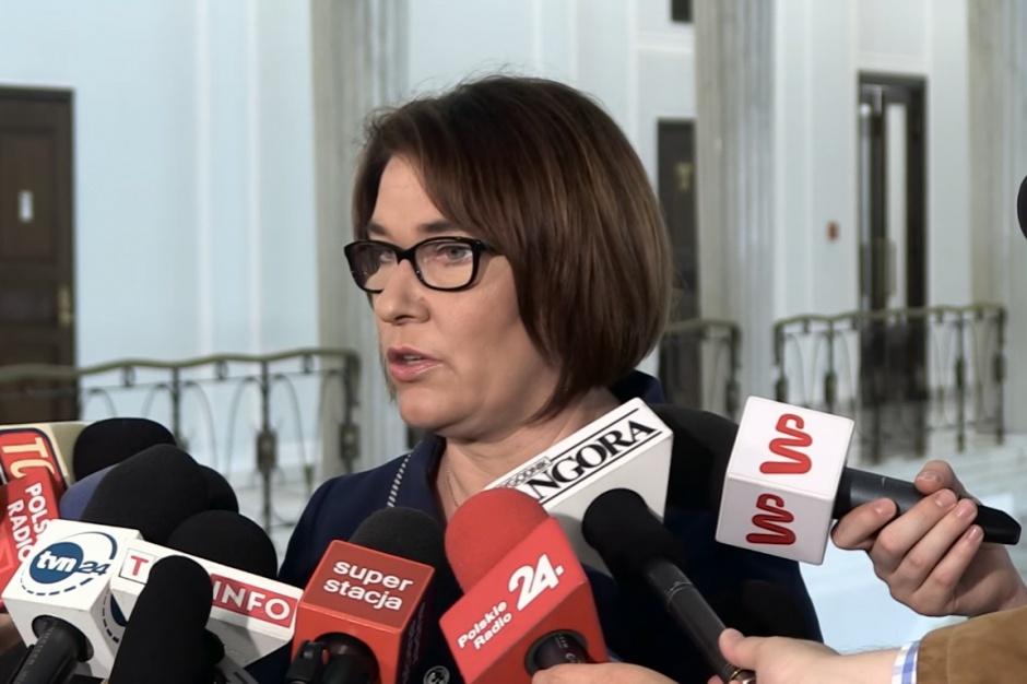 PiS: Obecna kadencja samorządu nie zostanie skrócona