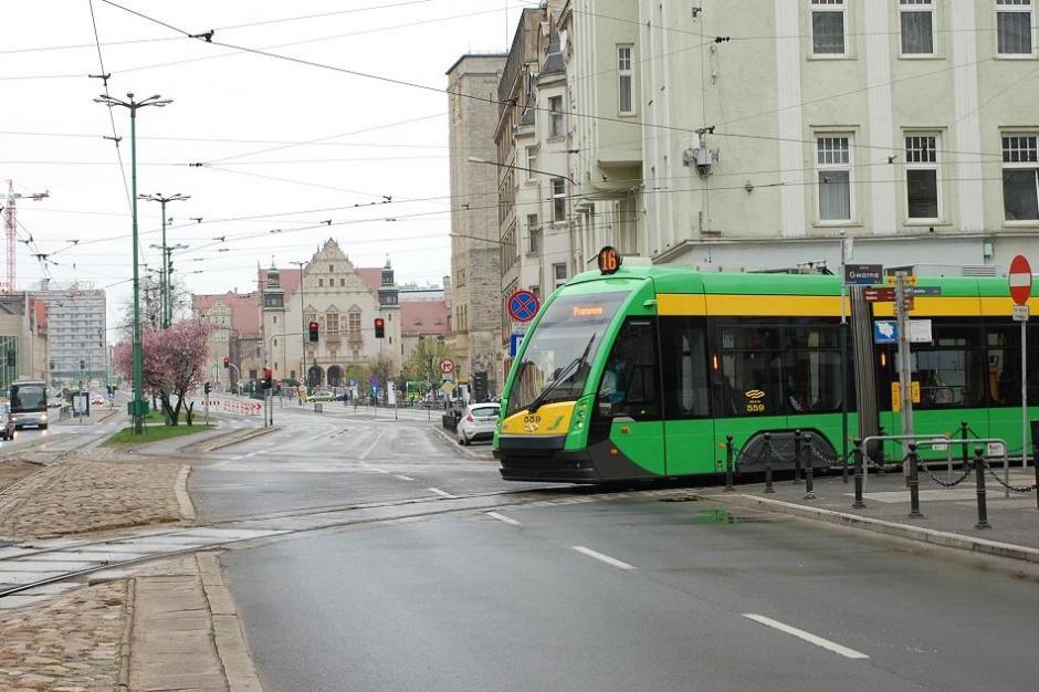 Właśnie dlatego w Polsce trzeba zmienić zarządzanie metropoliami
