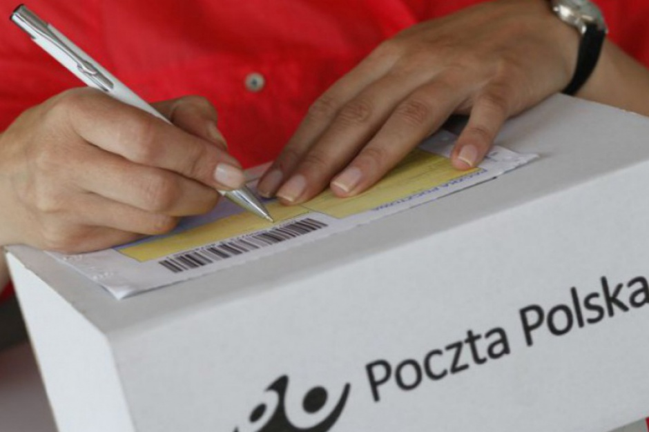 Poczta Polska podnosi ceny: Samorządy więcej zapłacą za usługi pocztowe. Ile?