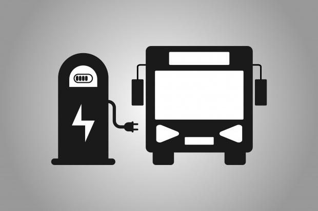 Program Rozwoju Elektromobilności. Elektryczne autobusy zawitają do kolejnych miast