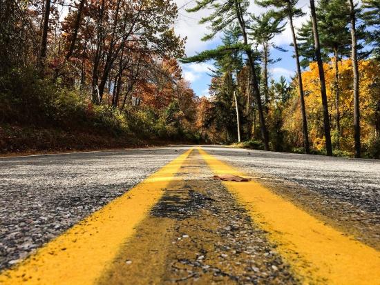 Prezydent Andrzej Duda podpisał nowelę pozwalającą samorządom na inwestowanie przy drogach krajowych