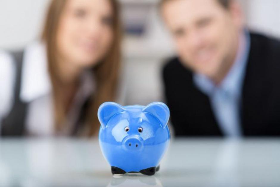 500 plus: Rodziny wreszcie mogą oszczędzać pieniądze