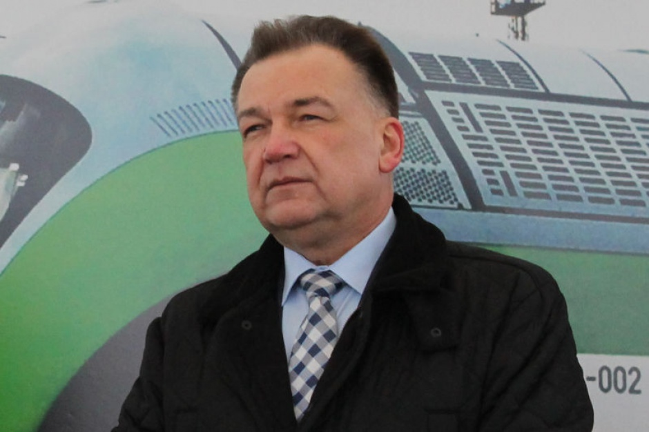 Adam Struzik do Jarosława Kaczyńskiego: Nie honor wygrać, stosując nieuczciwe chwyty