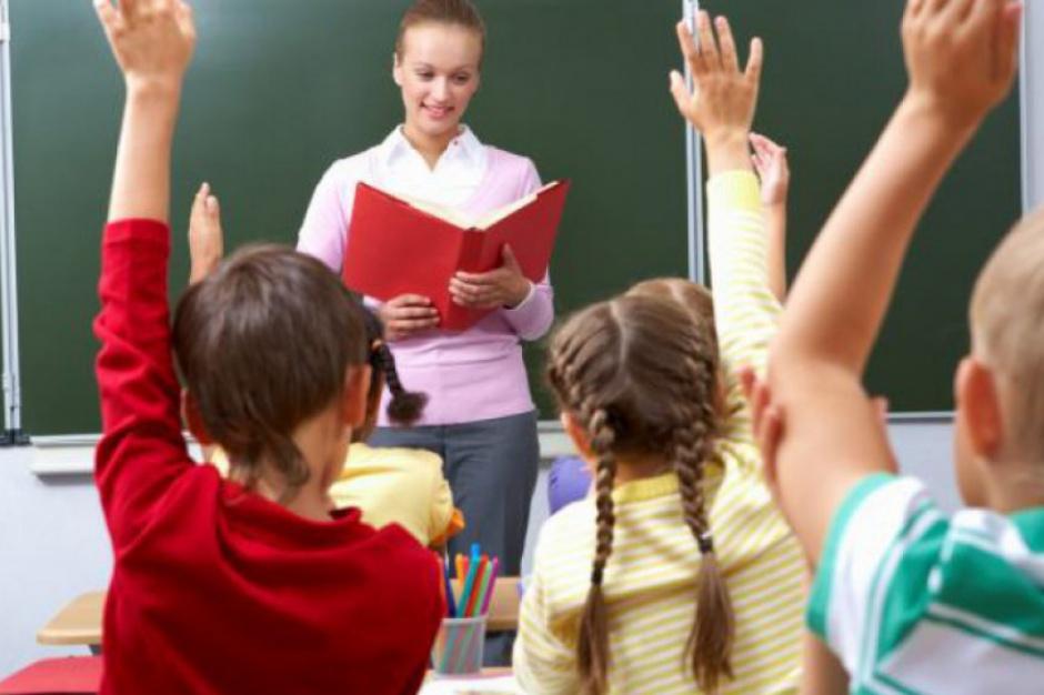 Dolnośląskie: Nie będzie likwidacji szkół w regionie