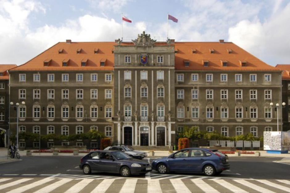 Szczecin: Chruszczow i Hitler - czyli problem z niechcianymi honorowymi obywatelami