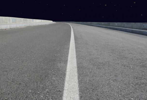 Legnica: Prawie 30 mln zł na remont drogi w mieście