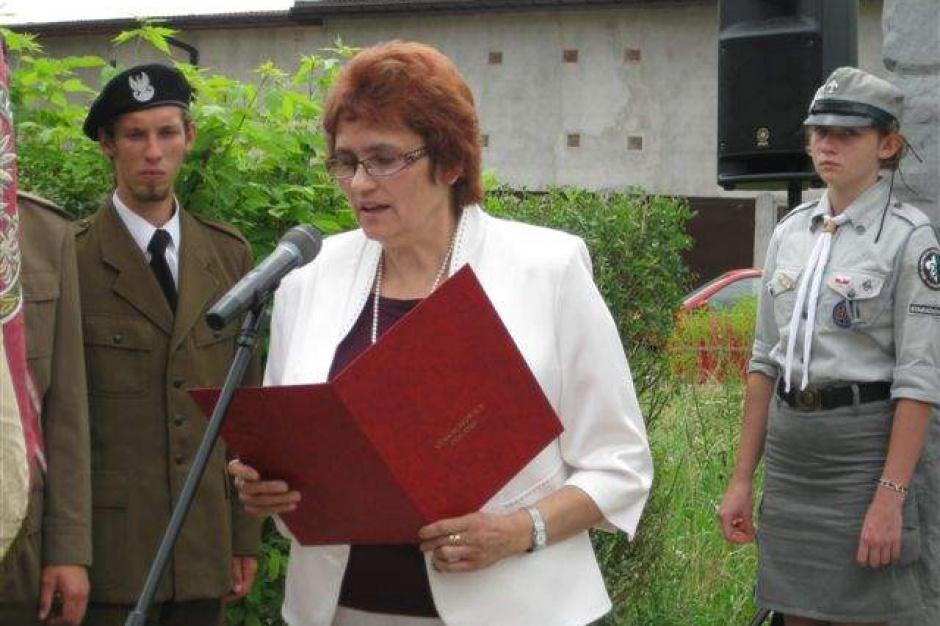 Świętokrzyskie: Nowa koalicja w zarządzie powiatu starachowickiego