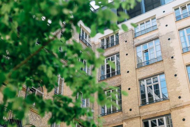 Warszawa, kupno mieszkania: Rekordowo wysoka cena za apartament