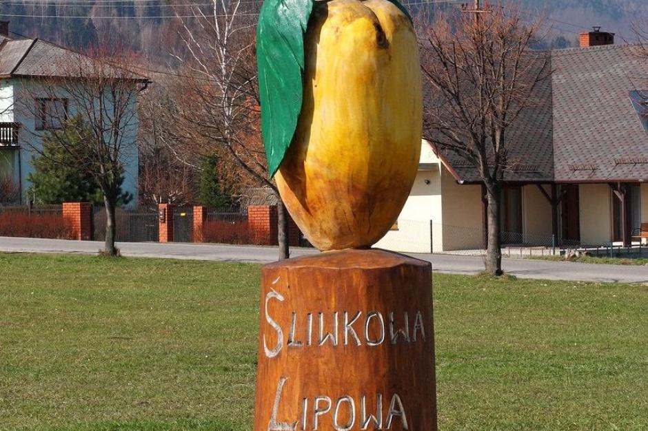 Konwent Burmistrzów i Wójtów Śląskiego Związku Gmin i Powiatów. Śląscy wójtowie i burmistrzowie będą radzić