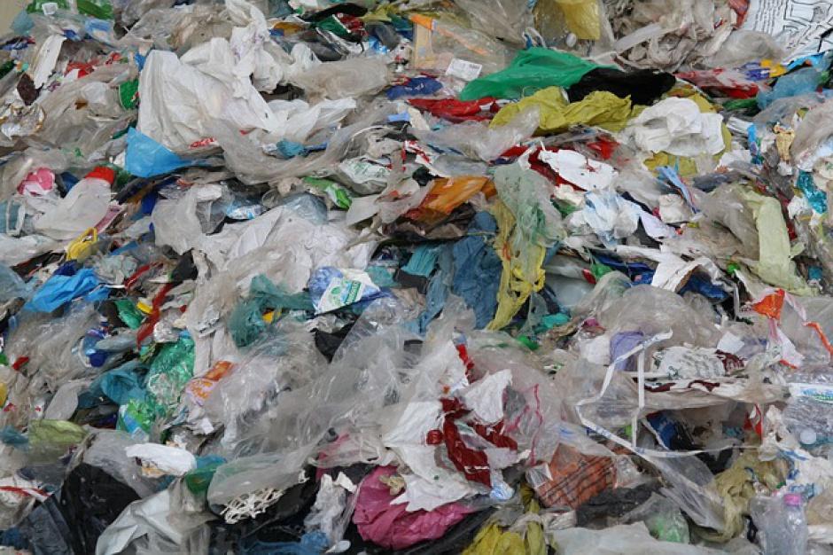 Ceny za śmieci nie rosną, bo gmina dopłaca
