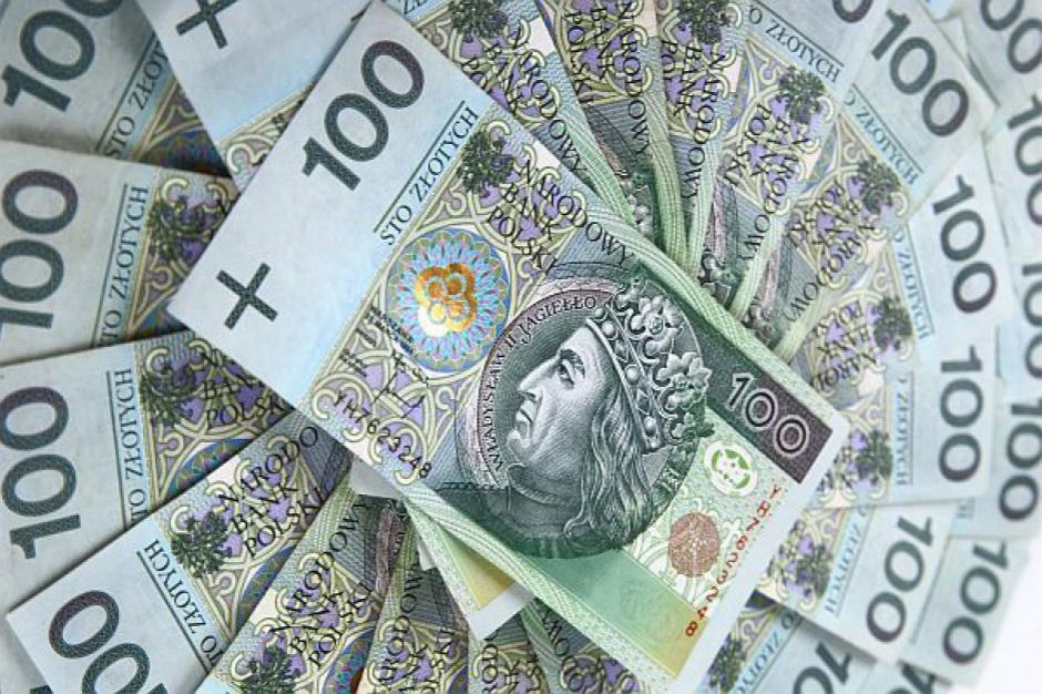 Powstanie Opolski Regionalny Fundusz Rozwoju