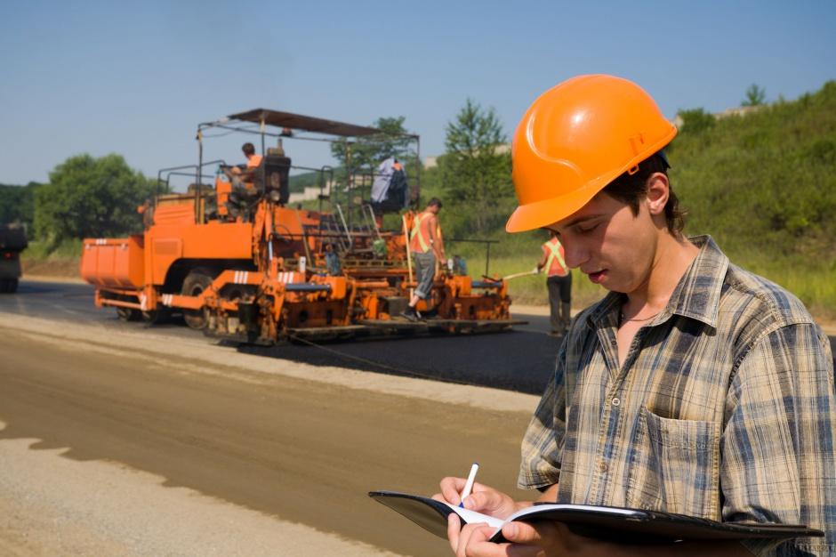 Budowa dróg: Przetargi na nowych zasadach. Jak zmienią się przepisy?