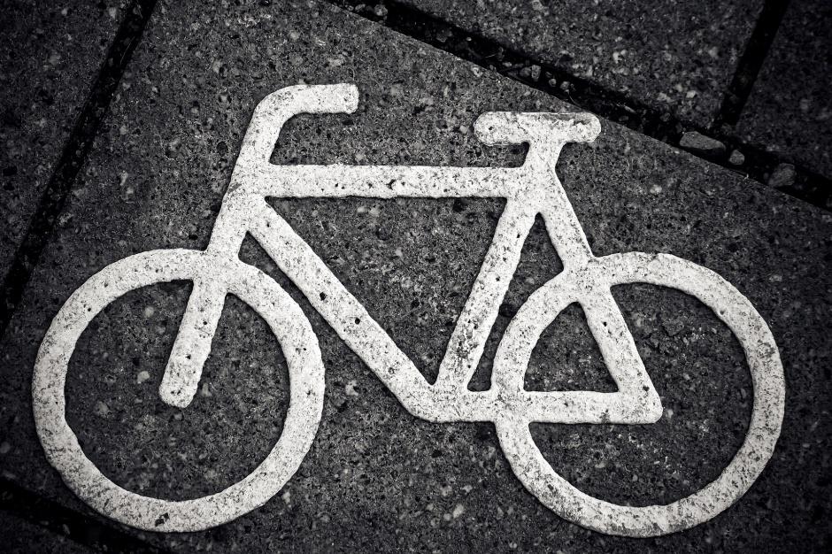 Gorzów Wielkopolski: Miasto zmodernizuje i zbuduje nowe ścieżki rowerowe