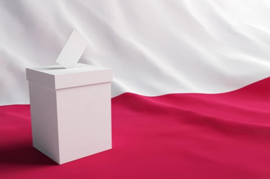 Wybory przedterminowe, Stargard: Paweł Bakun kandydatem na prezydenta