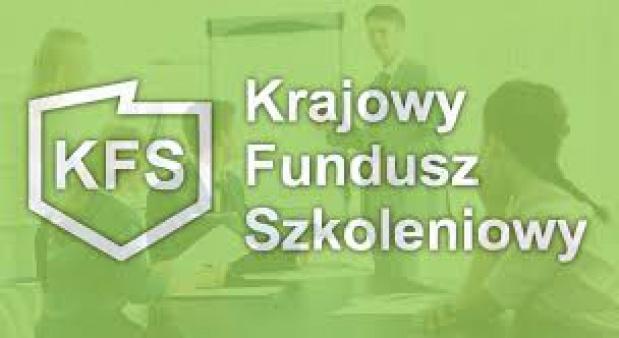 Dolny Śląsk: rekordowe fundusze na kursy i szkolenia