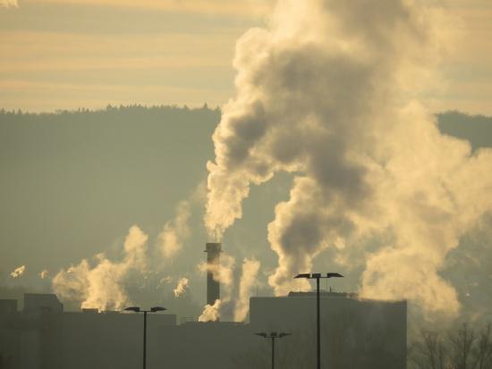 Ministerstwo Energi rozpoczęło konsultacje rozwiązań antysmogowych