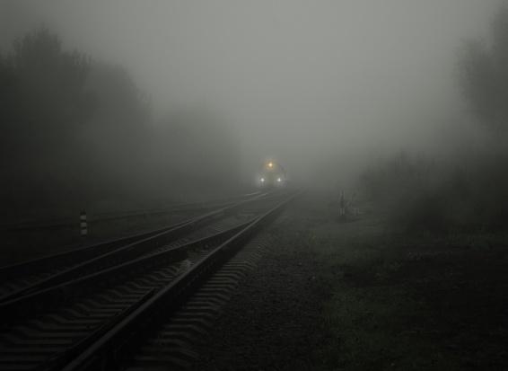 Smog, zanieczyszczenia: Stan powietrza w Wielkopolsce bardzo zły. Najgorzej w Poznaniu i Kaliszu