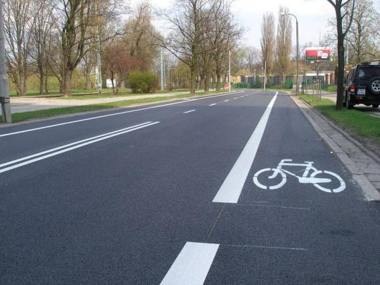 Warszawa chce bezpiecznych ulic. Pomoże Biuro Polityki Mobilności i Transportu