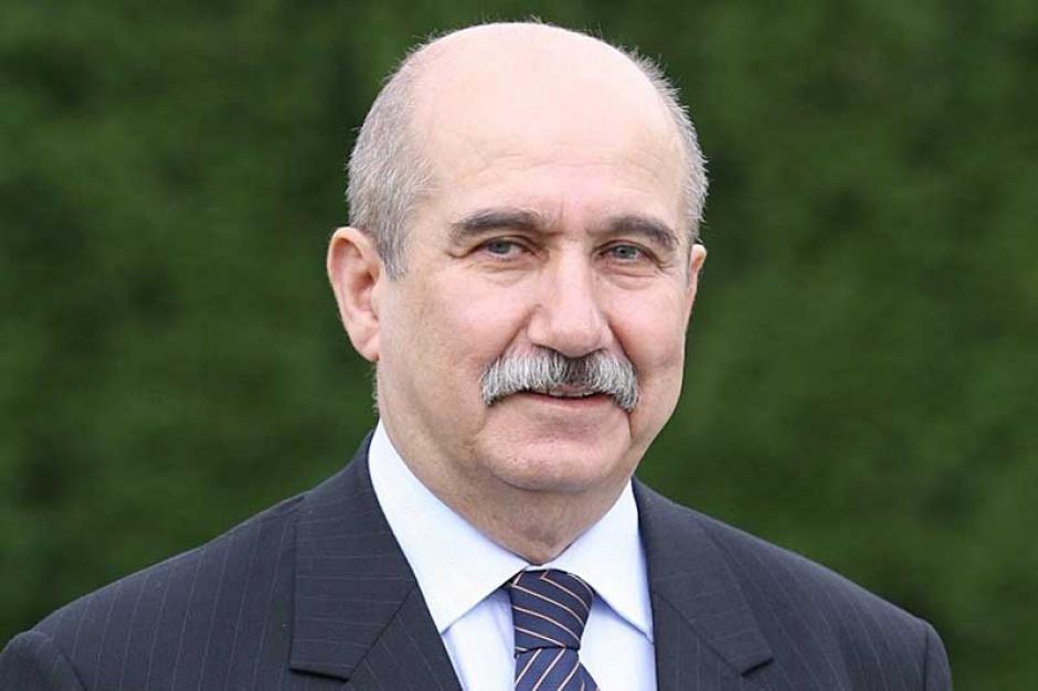 Jacek Krywult: Ograniczenie liczby kadencji może mieć przykre konsekwencje dla posłów