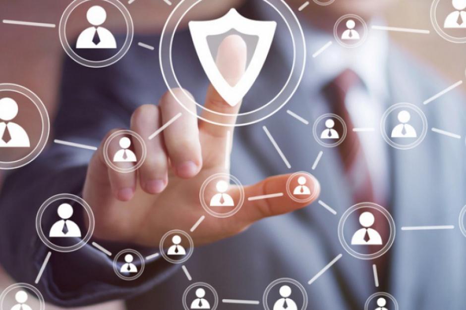 Nowe przepisy usprawnią ochronę danych osobowych