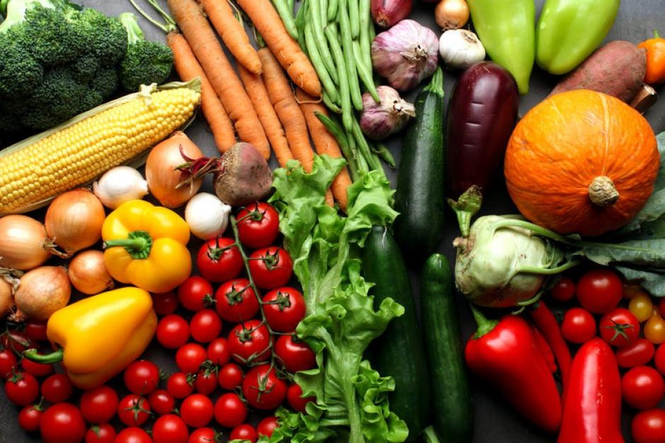 Powstanie unijna polityka zrównoważonej żywności?