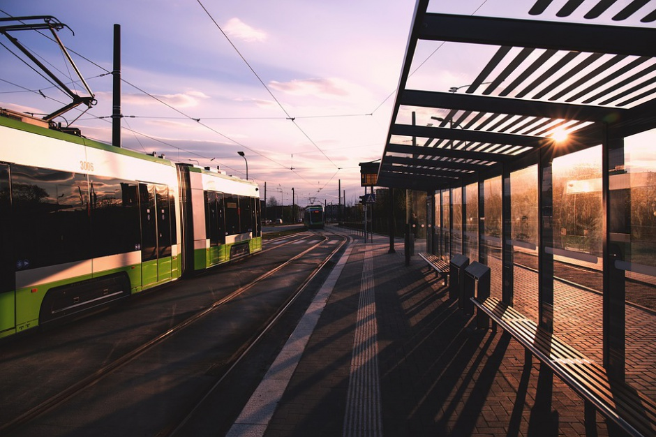 Warszawa: 213 nowych tramwajów za ponad 2,3 mld zł