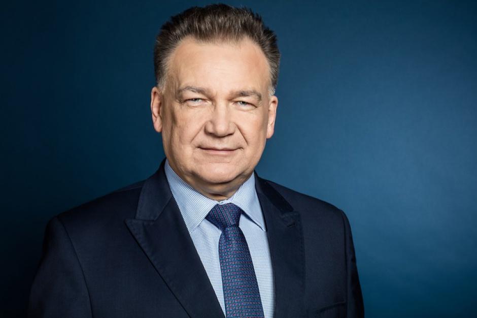 Adam Struzik: Ograniczenie kadencji w samorządach może trafić do Europejskiego Trybunału Praw Człowieka