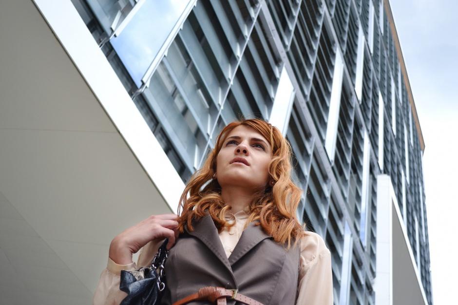 Potrzebne regulacje dotyczące łączenia macierzyństwa z pracą
