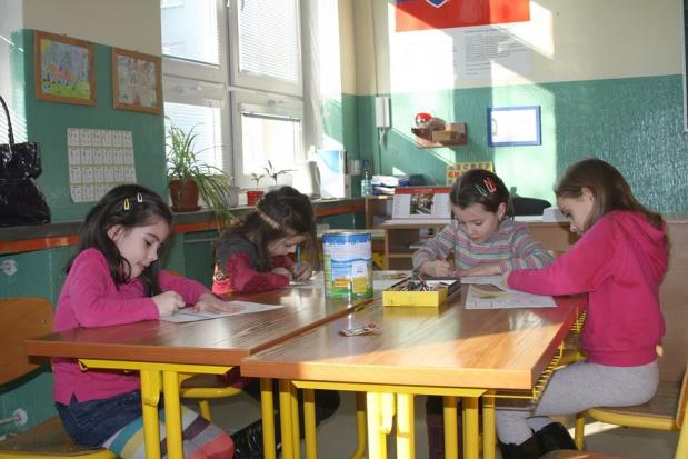 Higiena pracy umysłowej w szkołach kuleje. Po reformie edukacji może być nawet gorzej