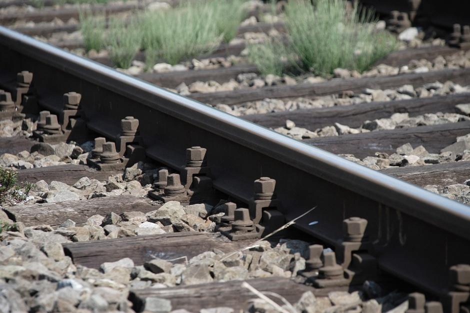 Podlaskie: Utrudnienia dla pasażerów przez remont linii kolejowych